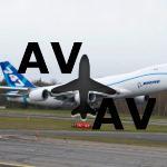 КОММЕРЧЕСКАЯ АВИАЦИЯ: ПРОДАЖА САМОЛЕТОВ BOEING 747F / BOEING 747-8F / BOEING 747-8 FREIGHTER.  ПРОДАЖА НОВЫХ И БЫВШИХ В ЭКСПЛУАТАЦИИ САМОЛЕТОВ BOEING 747-8F.