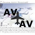 UAT и аэронавигация двойных стандартов