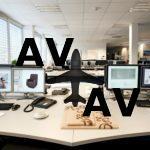 8 шагов к успешной доработке самолета