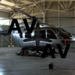 Тенденции вторичного рынка вертолетов