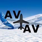 КОММЕРЧЕСКАЯ АВИАЦИЯ: ПРОДАЖА САМОЛЕТОВ AIRBUS A321.  ПРОДАЖА НОВЫХ И БЫВШИХ В ЭКСПЛУАТАЦИИ САМОЛЕТОВ AIRBUS A321.