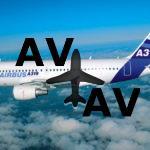 КОММЕРЧЕСКАЯ АВИАЦИЯ: ПРОДАЖА САМОЛЕТОВ AIRBUS A319.  ПРОДАЖА НОВЫХ И БЫВШИХ В ЭКСПЛУАТАЦИИ САМОЛЕТОВ AIRBUS A319.