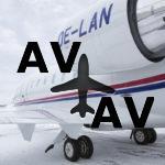 Ананьеву самолет больше не нужен